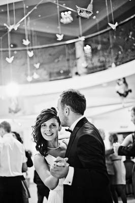 weddings portfolio photography